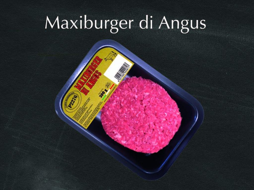 Maxiburgher-angus-Sandri-richiamo