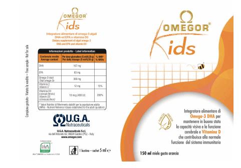 Omegor-Kids-Richiamo-etichetta