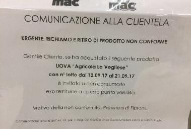 Richiamo-MAC-UOVA-FIPRONIL