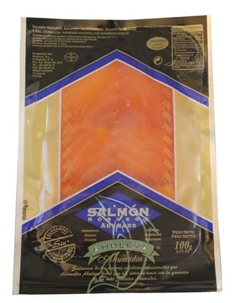 Salmone-affumicato-Ahuleva-richiamo