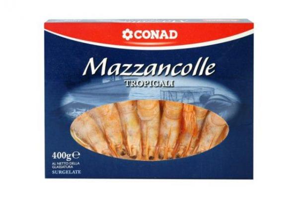 Mazzancolle_richiamo_conad