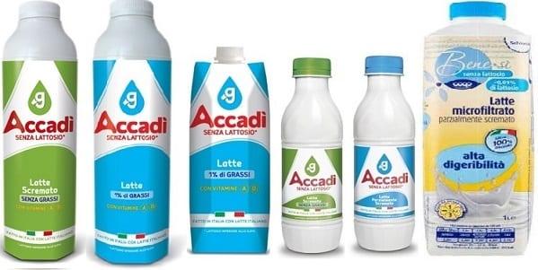Latte_Accadi-_granarolo-coop