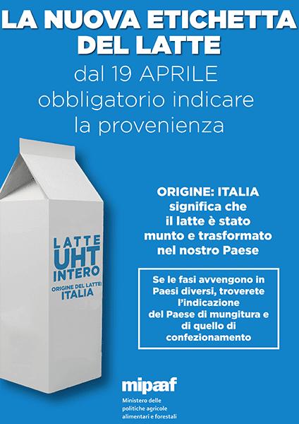 etichetta_latte_provenienza
