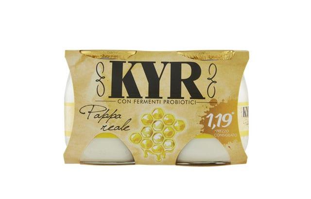 kyr-pappareale-parmalat-richiamo