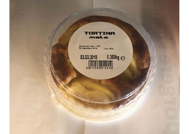 tortino-mele-esselunga-richiamo