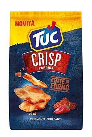 tuc-crips-paprika-senape-richiamo-allergeni