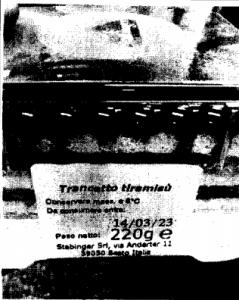 Tiramisù-Stabinger-scadenza