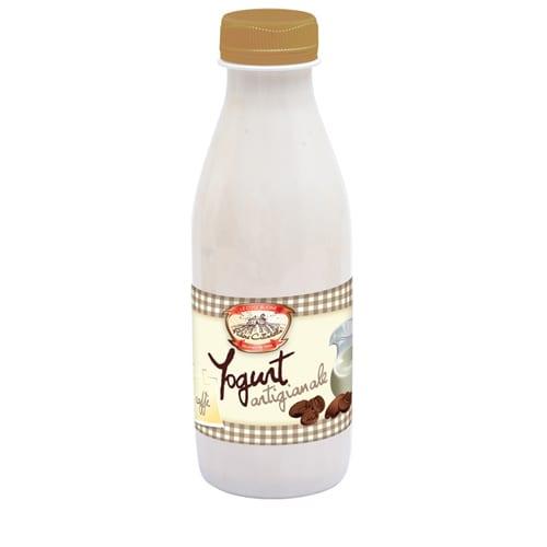 Yogurt-Caffe-Podere-Cittadella_Nocciole