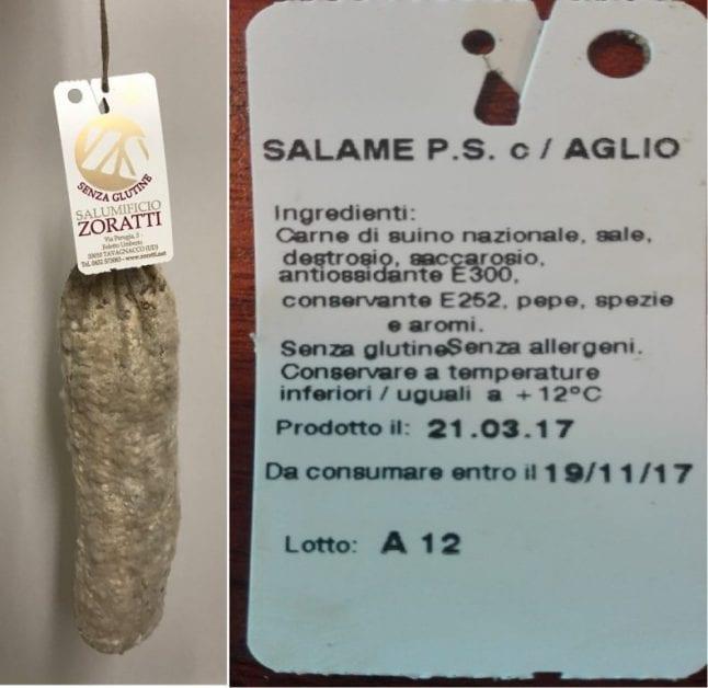 salame-Zoratti-Salumificio-richiamo