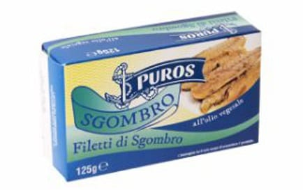 FILETTI-SGOMBRO-PUROS-RICHIAMO