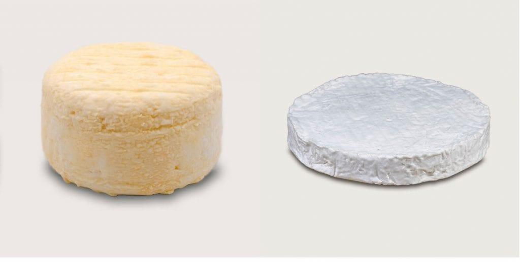 fromage-cabri-blanc-richiamo