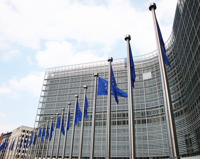 EU-FIPRONIL