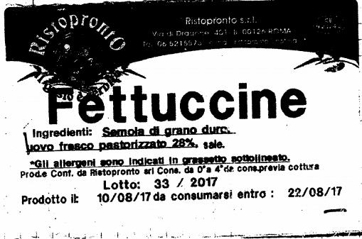 Fettuccine-ristopronto-Fipronil