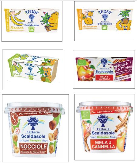 Yogurt-Scaldasole-richiamo