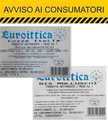 etichetta-euroittica-richiamo