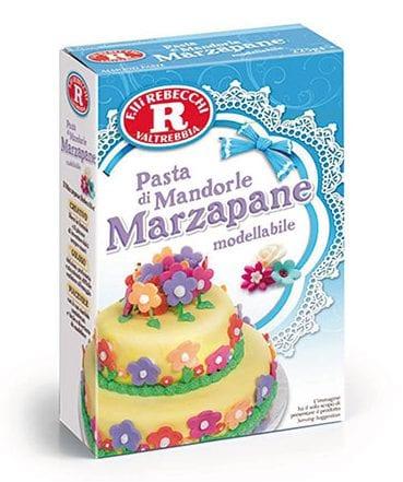 rebecchi-marzapane-esselunga-richiamo