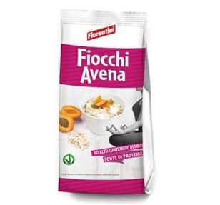 Fiocchi-Avena-Fiorentini-insetto-richiamo