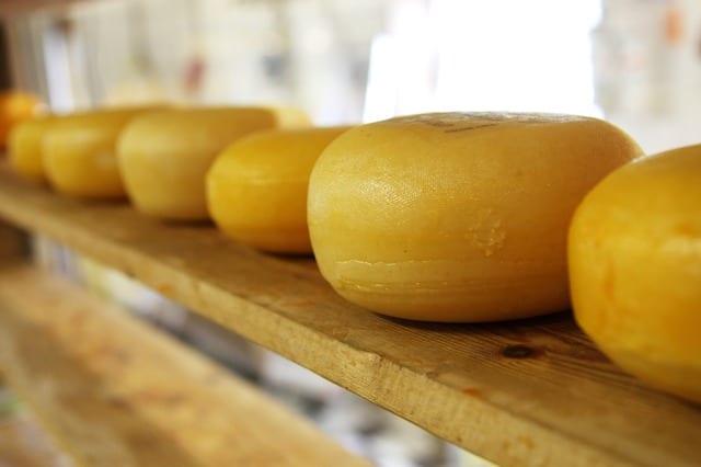 formaggi-richiamo
