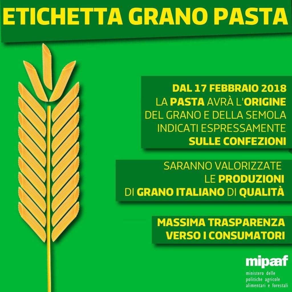 Mipaaf-grano-semola-etichetta-pasta
