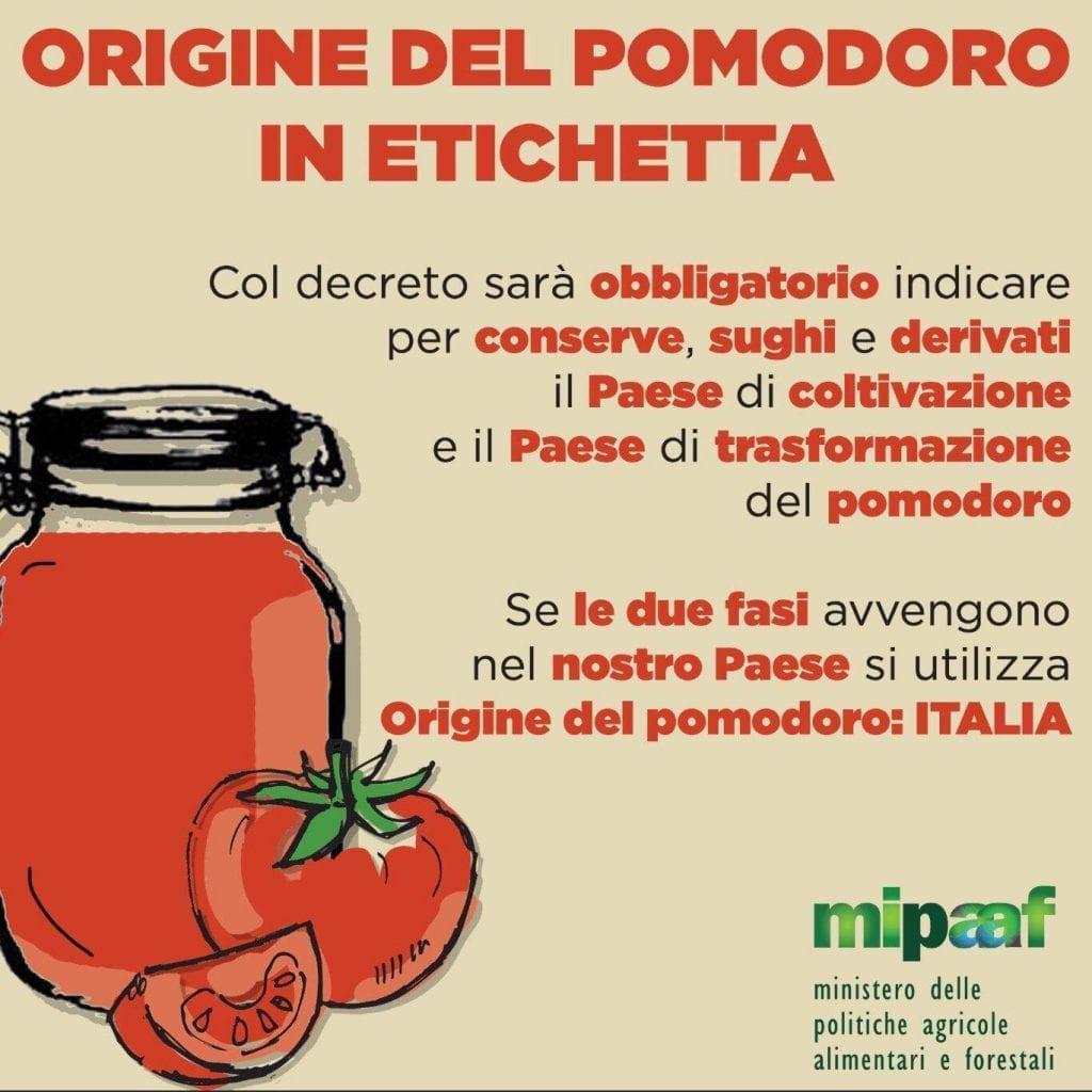 Origine_pomodoro_etichetta_mipaaf