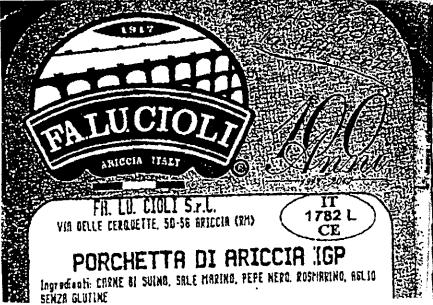 Porchetta_richiamo_listeria