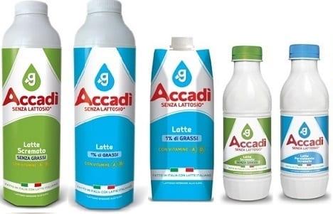 Latte_Accadi-_granarolo-coop-3