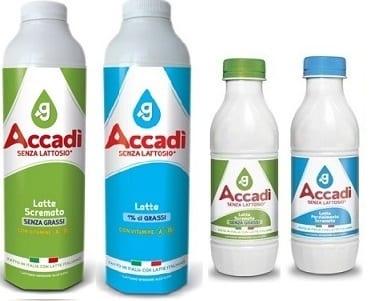 Latte_Accadi-granarolo-carrefour