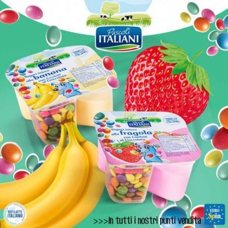 Yogurt-Pascoli-Italiani-eurospin-plastica