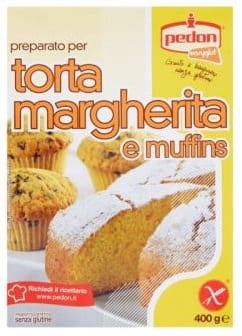 torta-margherita-soia-richiamo-pedon