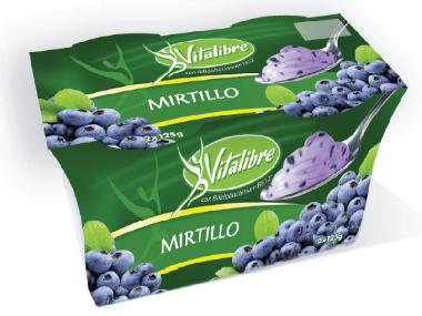 VITALIBRE_YOGURT_MIRTILLO_RICHIAMO