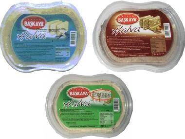 halva-pasta-sesamo-allergeni