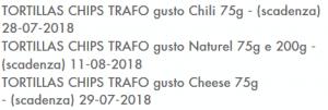 lotti-tortilla-naturasì