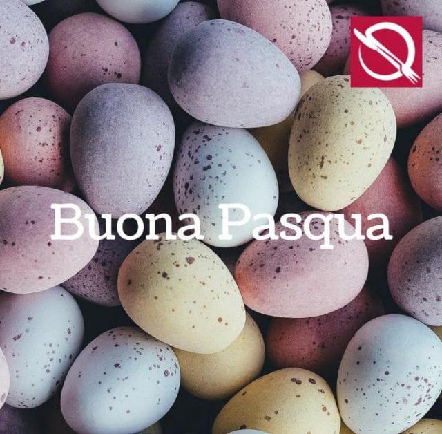 Buona_Pasqua_FoodSafeIT