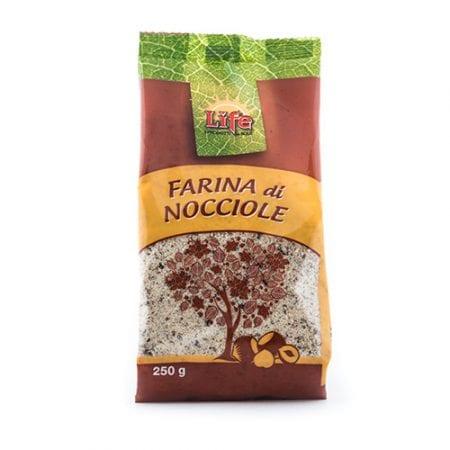 farina-nocciole-aflatossine-richiamo