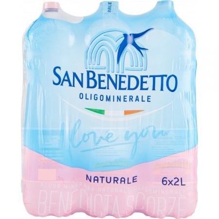 acqua-naturale-san-benedetto-richiamo