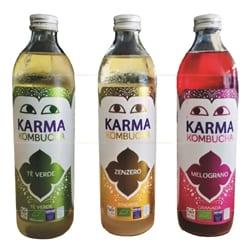 karma_richiamo_bevanda