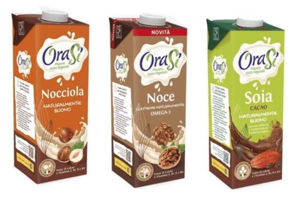 orasi-bevande-vegetali-nocciola-noce-soia-cacao-richiamo