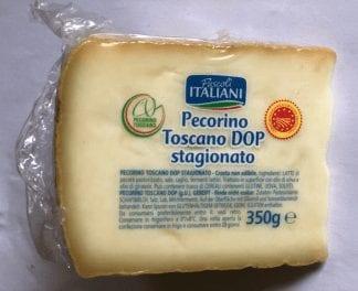 pecorino-toscano-pascoli-italiani