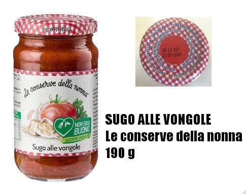 sugo-vongole-conserva-della-nonna