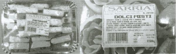 papassini-dolci-misti-sarria-600x184
