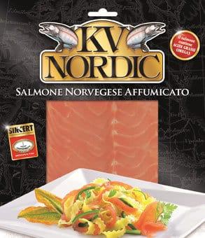 salmone-norvegese-kv-nordic-listeria
