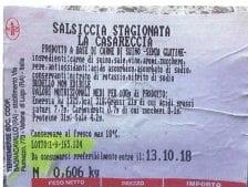 salsiccia__richiamo_salmonella