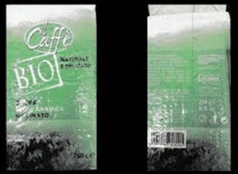 caffe_arabica_bio_corsini_richiamo