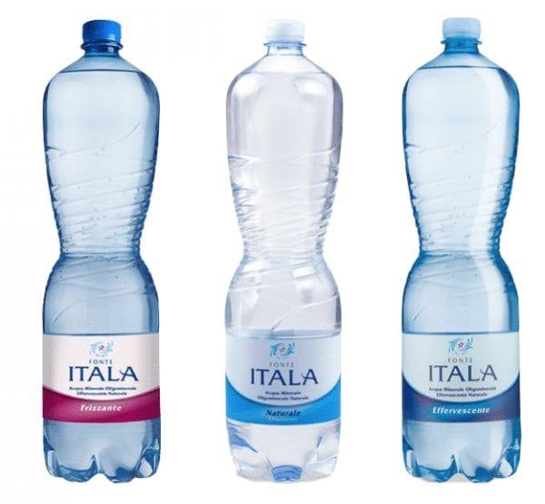 fonte-italia-acqua-minerale-richiamo