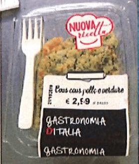 gastronomia-italia-cous-cous