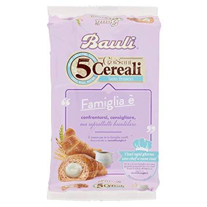 croissant-crema-latte-bauli-richiamo