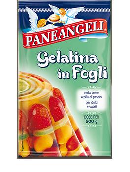 paneangeli-cameo-gelatina-richiamo