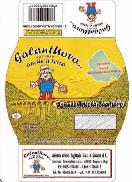 uova_galantuovo_salmonella