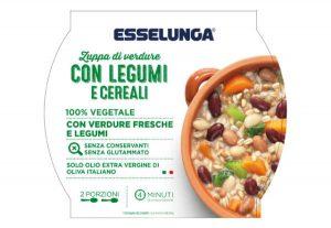 richiamo zuppa verdure esselunga sospetto botulino
